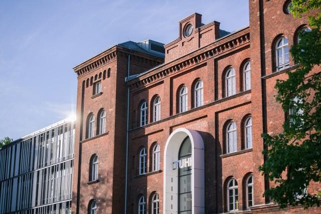Universitäten Hamburg